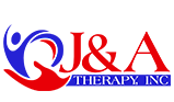 J & A Therapy,Inc